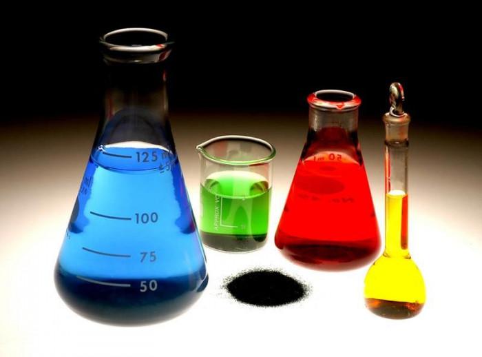 П-Аминоазобензол (Азоамин коричневий)