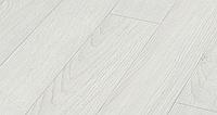 37582 (SB) - Дуб Палена 32 класс 10 мм с фаской Narrow Plank коллекция Natural Touch ламинат Kaindl