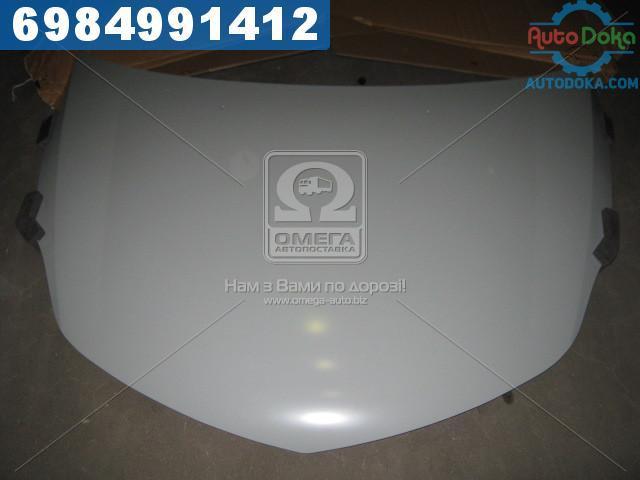 Капот ZAZ FORZA 09- (производство  TEMPEST) ЗАЗ, 246 4065 280