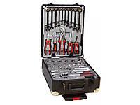 Професиональный Набор инструментов Platinum Tools International PL-399BLG