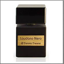Тестер Tiziana Унд Laudano Nero парфуми 100 ml. (Тизиана Терензи Лаудано Неро)