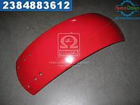 ⭐⭐⭐⭐⭐ Крыло переднее МТЗ 82 голое (металл) (производство  JUBANA)  80-8403041