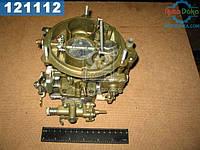 ⭐⭐⭐⭐⭐ Карбюратор К-151У двигатель ЗМЗ -4021.10 УАЗ (производство  ПЕКАР)  К151У.1107010