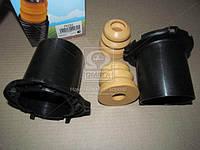 Пылезащитный комплект переднего амортизатора на Chevrolet Lacetti \ Daewoo Nubira (MONROE)