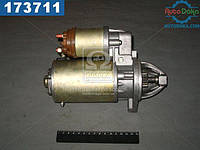 ⭐⭐⭐⭐⭐ Стартер ВАЗ 2101, 2102, 2103, 2104, 2105, 2106, 2107 , 2121 (на постояных магнитах) (производство  БАТЭ)  2107.3708010-01