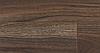 37658 (SN)-Орех Ньюпорт 32 класс 10 мм с фаской Narrow Plank коллекция Natural Touch ламинат Kaindl  , фото 2