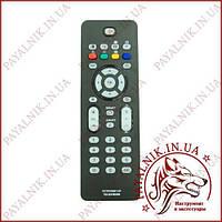Пульт дистанционного управления для телевизора PHILIPS (модель RC-2023601/01) (PH1252) HQ