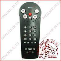 Пульт дистанционного управления для телевизора Philips (модель RC-8205/01) (PH1217) HQ