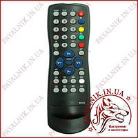 Пульт дистанційного керування для телевізора RAINFORD (модель RC112) (PH1807) HQ