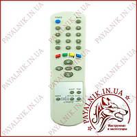 Пульт дистанційного керування для телевізора LG (модель 6710V00070B) (PH0923)