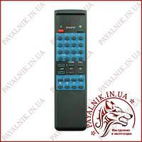 Пульт дистанционного управления для телевизора PHILIPS (модель SAA3010T) (PH2903) HQ