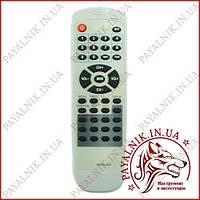 Пульт дистанционного управления для телевизора ROLSEN (модель KEXID-C23) (PH2505) HQ