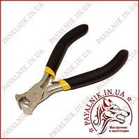 Кусачки ферроникеливые торцеві R Deer 98-517