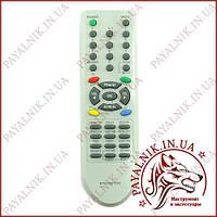 Пульт дистанционного управления для телевизора LG (модель 6710V00124E) (PH0916X)