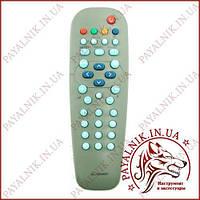Пульт дистанционного управления для телевизора PHILIPS (модель RC-19039001) (PH1233X)