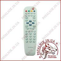 Пульт дистанционного управления для телевизора PHILIPS (модель RC-19042001) (PH1248) HQ