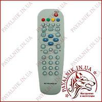 Пульт дистанционного управления для телевизора PHILIPS (модель RC-19335003-01) (PH1245) HQ