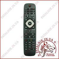 Пульт дистанционного управления для телевизора PHILIPS (модель RC242254990467) (PH12130X)