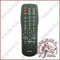 Пульт дистанционного управления для телевизора PANASONIC (модель EUR501390) (PH1107) HQ