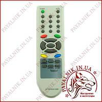 Пульт дистанційного керування для телевізора LG (модель 6710V00124D) (PH0931)