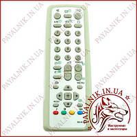 Пульт дистанционного управления для телевизора SONY (модель RM-W103) (PH1736X)