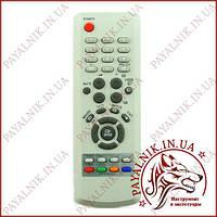 Пульт дистанционного управления для телевизора Samsung (модель AA59-00332A) (PH1320X)