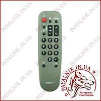 Пульт дистанційного керування для телевізора PANASONIC (модель EUR501310) (PH1104X)