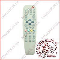 Пульт дистанционного управления для телевизора PHILIPS (модель RC-19039001) (PH1229) HQ