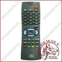 Пульт дистанционного управления для телевизора TOSHIBA (модель CT-90229) (PH2018X)