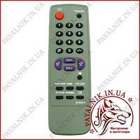 Пульт дистанционного управления для телевизора SHARP (модель G1342SA) (PH1531X)