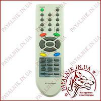 Пульт дистанційного керування для телевізора LG (модель 6710V00090A) (PH0924)