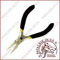 Плоскогубцы ферроникеливые утконосы R'Deer 98-513