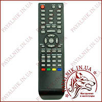 Пульт дистанционного управления для телевизора HYUNDAI (модель 3436A) (PH3436AX)