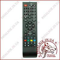 Пульт дистанционного управления для телевизора BRAVIS (модель EP-21) (PH0224X)
