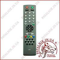 Пульт дистанционного управления для телевизора RAINFORD (модель 2040) (PH1804B)