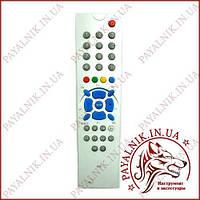 Пульт дистанційного керування для телевізора RAINFORD (модель PT92-55E) (PH1824X)