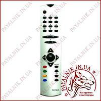 Пульт дистанційного керування для телевізора RAINFORD (модель RC1045) (PH1811) HQ