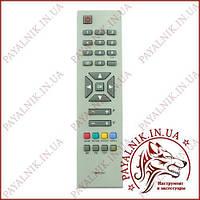 Пульт дистанційного керування для телевізора RAINFORD (модель RC1241) (PH1816) HQ