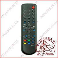 Пульт дистанционного управления для телевизора DAEWOO (модель R-40A01) (PH0319) HQ