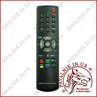 Пульт дистанционного управления для телевизора DAEWOO (модель 28B03) (PH0312) HQ