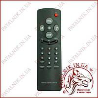 Пульт дистанционного управления для телевизора DAEWOO (модель R25) (PH0308) HQ