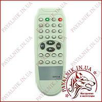 Пульт дистанционного управления для телевизора START (модель NP41-A) (PH2513) HQ