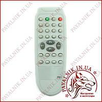 Пульт дистанционного управления для телевизора START (модель P81) (PH2530) HQ