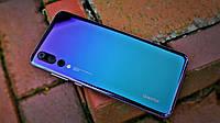 """Звоните сегодня! Huawei P20 Pro 6.1"""" 2-Sim! Официальная Реплика Хуавей П20. Гарантия 1 Год!"""