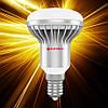 Светодиодная лампа ELECTRUM R50 6W E14 AL LR-25