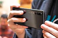 """АКЦИЯ -50%! Huawei P20 Pro 6.1"""" 2-Sim! Официальная Реплика Хуавей П20. Гарантия 1 Год!"""