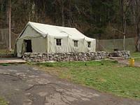 Армейская палатка ул-68