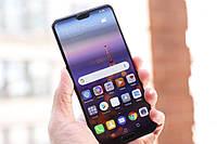 """Успей Заказать! Huawei P20 Pro 6.1"""" 2-Sim! Официальная Реплика Хуавей П20. Гарантия 1 Год!"""