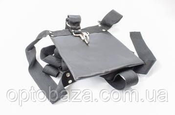 Ремень для мотокосы для мотокос серии 40 - 51 см, куб, фото 2