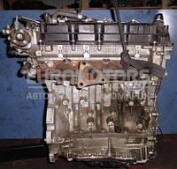Двигатель Mitsubishi ASX  2010 1.8 DI-D 4N13